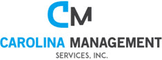 Carolina Management Services, Inc. - Serving Southern Palm Beach County